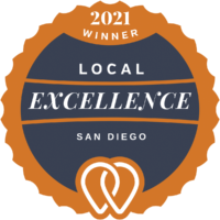 Up City Local Excellence